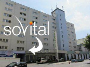 sovitalspa-location